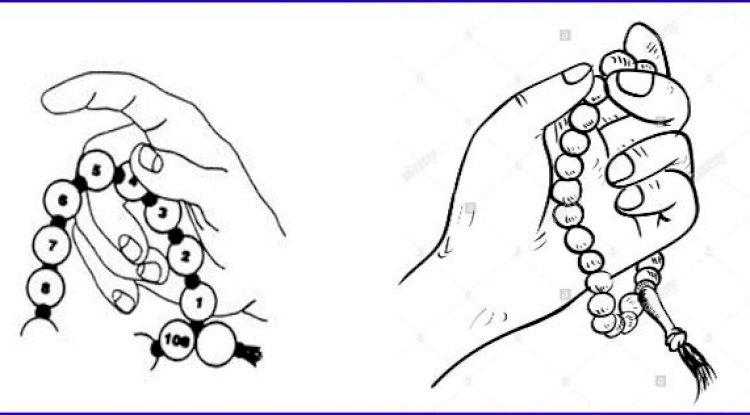 பலன் தரும் ஸ்லோகம் (கடன்கள் தீர, சகல தோஷங்களும் விலக)